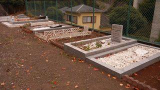 生きた地で眠る自由   <br />― 日本におけるムスリム墓地の今 ―