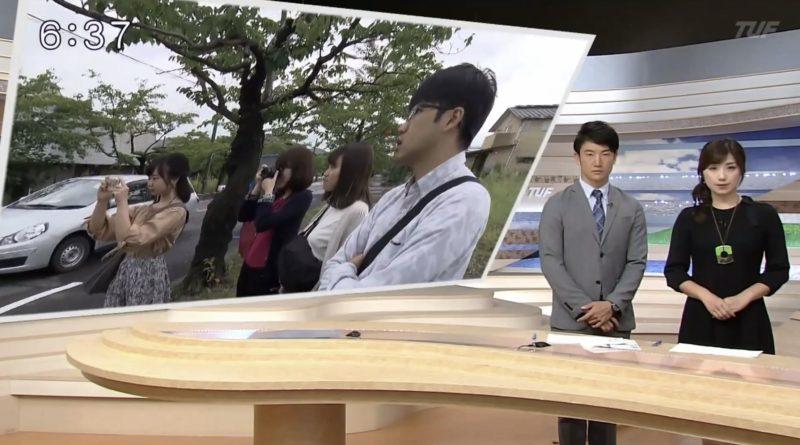 『Nスタふくしま』特集 東京の大学生が見た8年目の福島