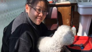 QRコードや通行証 感染者少なくても本格的対策 ― 中国人早大生に聞いた上海とコロナ