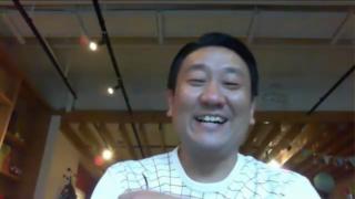 カフェと学生「支え合ってこの街は生きている」― 早稲田とコロナ