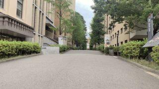 「学生街」から早大生は本当にいなくなったのか 8サークルアンケート ― 早稲田とコロナ