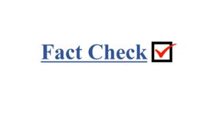 「沖縄が米軍基地の70%を負担というのは数字のマジック」は本当か?