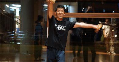 伊藤さん写真トップ