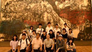 <コラム> 政治嫌いの学生が沖縄に行ったら政治家を志した話