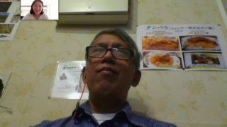 祖国を想い続けて30年 ミャンマー料理店 Swe Myanmer — 早稲田とコロナ