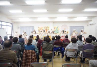 「社会的孤立」を防ぐためにできること――福島県いわき市に注目して