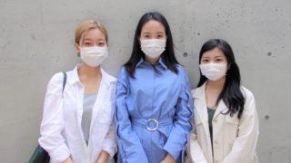 ファッションを楽しみながら持続可能性に向き合うRethink Fashion Waseda ―早稲田とSDGs―